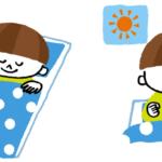 睡眠の質にはパジャマも大切!  健やかな朝が迎えられる5つの理由とは