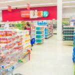 使い分けて食費節約!業務スーパーとネットスーパー2つの買い物術