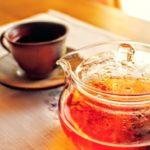紅茶の入れ方は??ポットの使い方とポットがない時の紅茶の入れ方を紹介!!