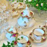 紅茶の入れ方と道具を解説!!ルールを知ってもっとおいしく紅茶を嗜む!