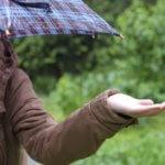雨の日の過ごし方!子供は?家族が一緒の時は?梅雨の時期は何をする?