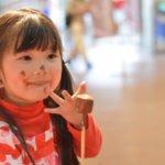 バレンタイン!子供が喜ぶチョコは何?手作り?おもしろい?アイデア満載!