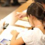 夏休みの宿題「感想文」は書き方とおすすめの本を知っておけばバッチリ!