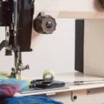 ミシンの縫い方を学んで裁縫をもっと楽しもう!私のお勧めする3つの方法