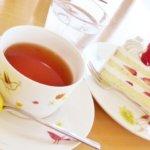 紅茶の保存方法が知りたい!茶葉を美味しく保つ正しい方法とは?