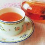 紅茶のブレンド方法が知りたい!もっと紅茶が好きになる奥深い世界!