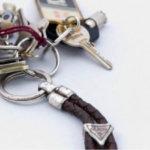 鍵を紛失した時の見つかる確率は?探し方や対処・紛失防止方法とは?
