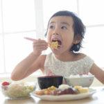 夏バテに効く食材は?どんな栄養素の食べ物がいいの?そうめんはダメ?