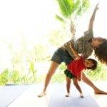 子供の基礎体力作り!外遊びと習い事どちらがいい?トレーニング法とは?