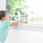 1歳過ぎても「つかまり立ちしない子」練習法は?病気の可能性は?