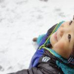 雪の日の過ごし方はコレ!子供と楽しむ遊び方と適切な服装を大紹介!