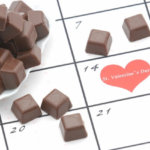 バレンタインにもらって嬉しいチョコは?男の子が喜ぶ手作りレシピ10選!