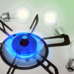節約は光熱費のガス代から!!見落としがちな10の方法で今日から削減!!